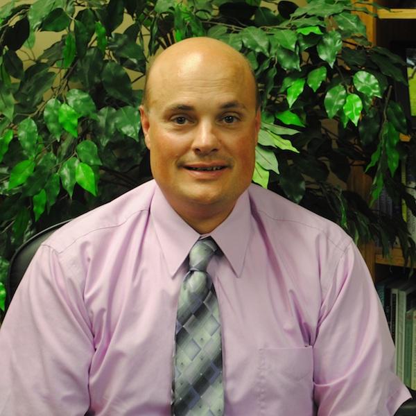 Chuck Kennard, Board Member